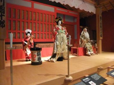 江戸東京博物館1.jpg